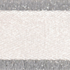 Decorative ribbons Linen Mm25