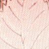 Portaconfetti Acero