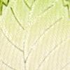 Portaconfetti Primula