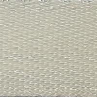Nastri decorativi Fettuccia Spigata mm30