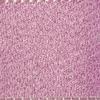 Nastri decorativi Sirio mm25