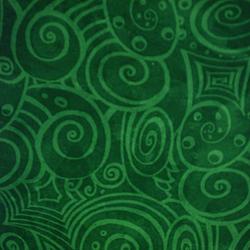 Carta regalo ALADIN, 70x100cm, Verde