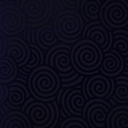 Carta regalo CHIOCCIOLINA, 70x100cm, Blu