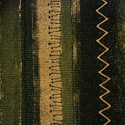 Carta regalo EGITTO, 70x100cm, Verde