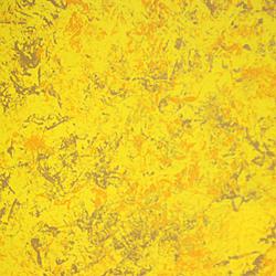 Carta regalo ANTICATA, 70x100cm, Giallo/Oro
