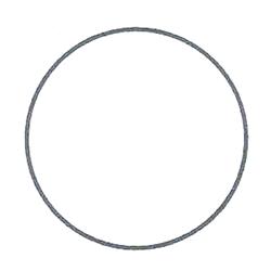 Etichette chiudipacco  Etichette Personalizzate Ovali 23x16 mm cf 5000
