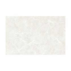 Carta regalo CARTA NATURALE (RISO) Bianca 65X95 (CF 10 FOGLI)