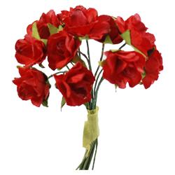Pick e accessori bomboniere Pick e accessori bomboniere Fiori Gardenia