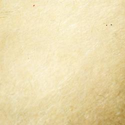 Carta regalo CARTA DI SETA Avorio 60x80cm (20 pz)