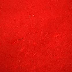 Carta regalo CARTA DI SETA Rosso 60x80cm (20 pz)