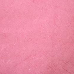 Carta regalo CARTA DI SETA Rosa 60x80cm (20 pz)