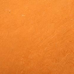 Carta regalo CARTA DI SETA Arancio 60x80cm (20 pz)