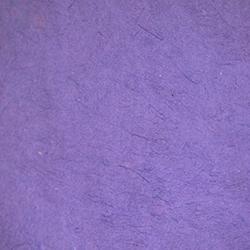 Carta regalo CARTA DI SETA Lavanda 60x80cm (20 pz)