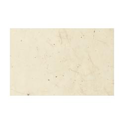 Carta regalo CARTA NATURALE (RISO) Naturale 65X95 (CF 10 FOGLI)