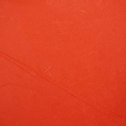 Carta regalo CARTA DI RISOROSSO 65X95 (CF 10 FOGLI)