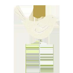 Pick e accessori bomboniere Pick e accessori bomboniere Pick Pick c/uccellini
